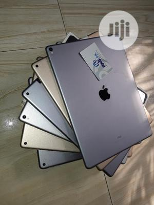 Apple iPad Pro 12.9 256 GB Gray | Tablets for sale in Lagos State, Ikeja
