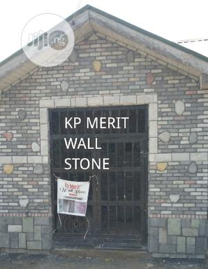 Kp Merit Wall Bricks & Stone | Building Materials for sale in Abuja (FCT) State, Jikwoyi