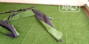 Luxury Balcony Carpet Grass Artificial Turf In Nigeria   Garden for sale in Lagos State, Ikeja