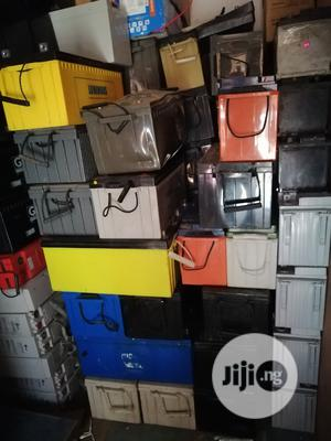 We Buy Scrap Inverter Battery Lagos   Electrical Equipment for sale in Lagos State, Ifako-Ijaiye