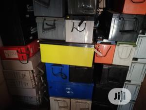 Used Inverter Battery Ikeja Lagos | Electrical Equipment for sale in Lagos State, Ikeja