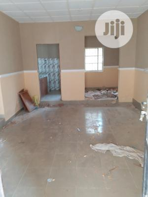 Clean 2 Bedroom Flat Apartment   Houses & Apartments For Rent for sale in Lagos State, Ikorodu