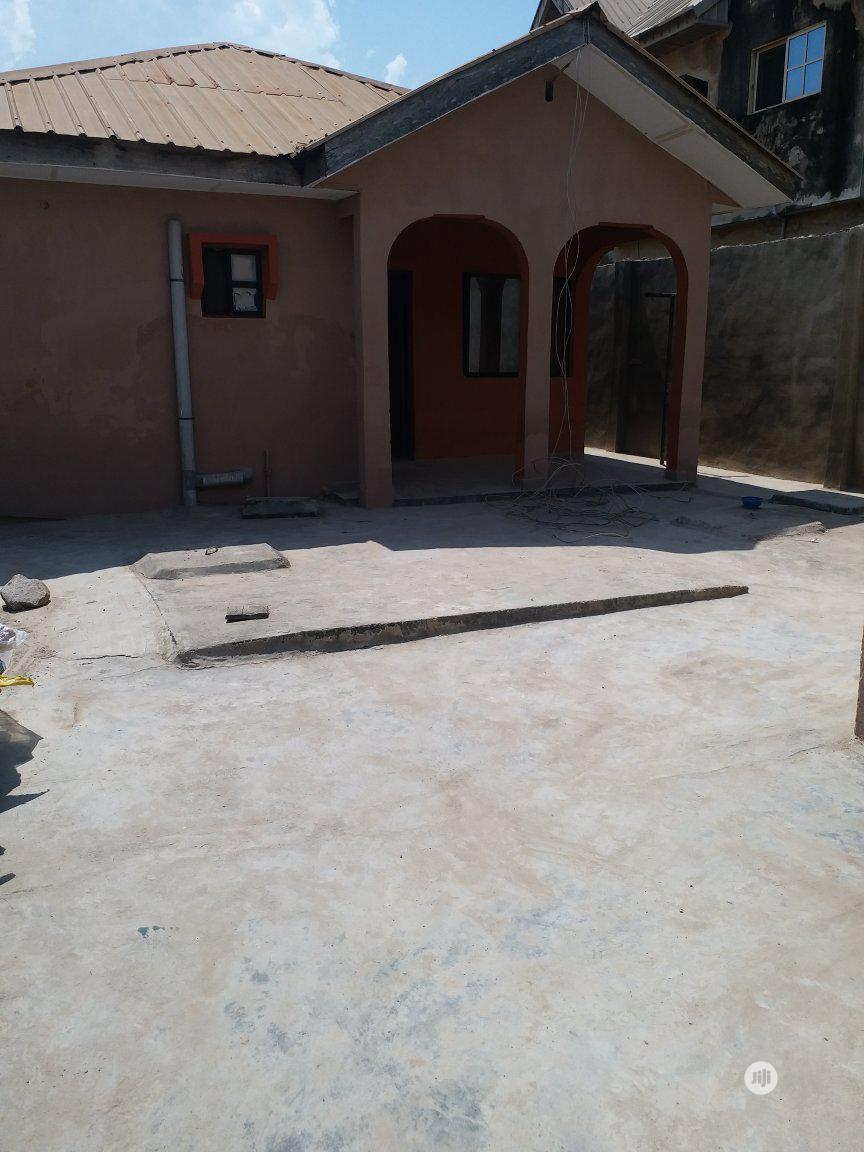 Affordable 2 Bedroom Flat to Let for 180K