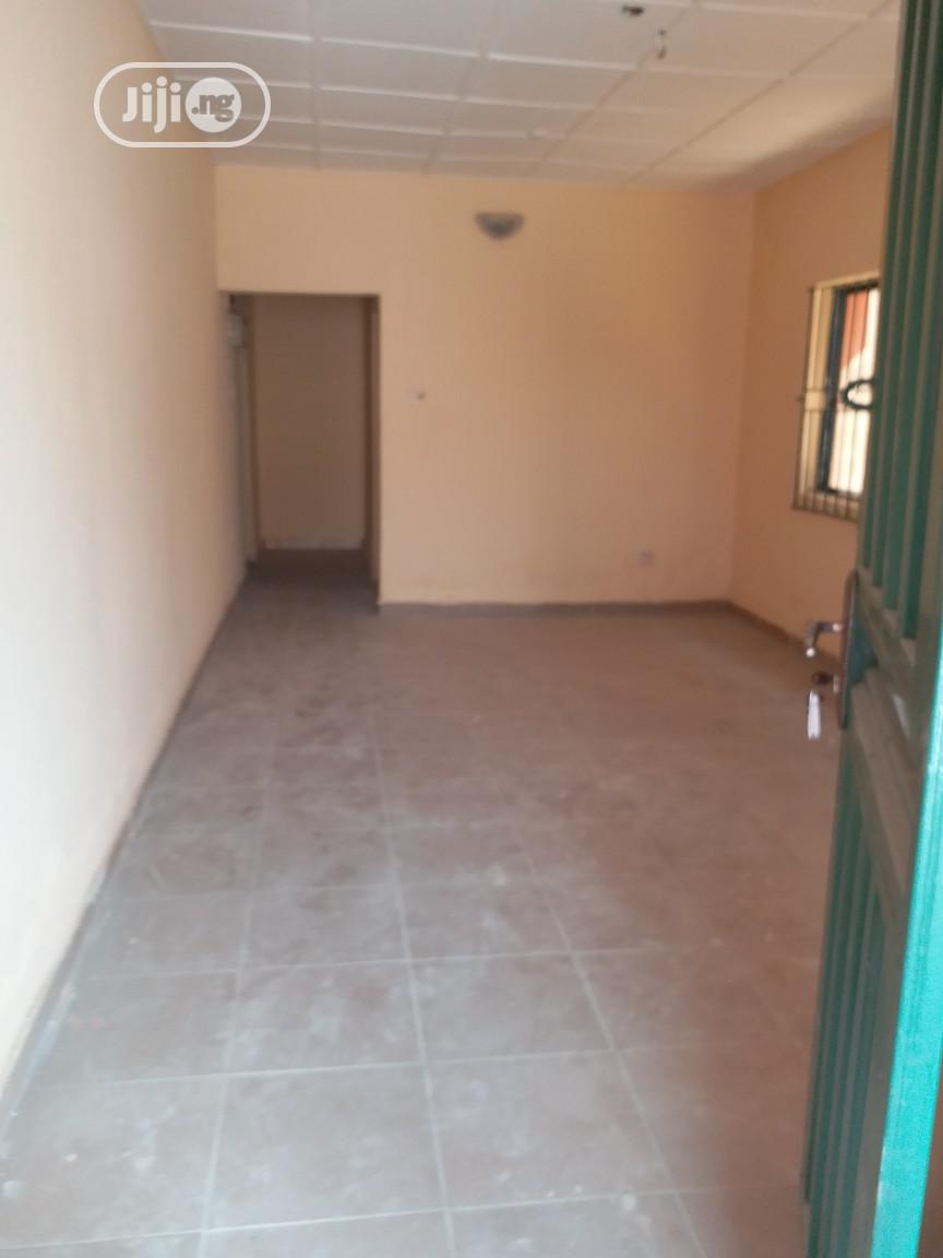 Affordable 2 Bedroom Flat to Let for 180K | Houses & Apartments For Rent for sale in Ikorodu, Lagos State, Nigeria