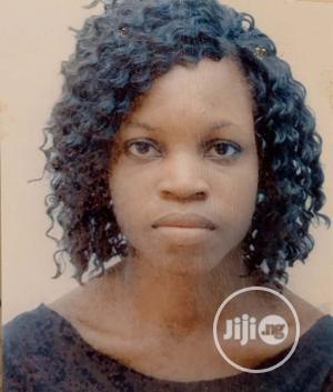 Customer Service Representative   Human Resources CVs for sale in Lagos State, Ikorodu