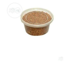 Fenugreek Seed   Vitamins & Supplements for sale in Lagos State