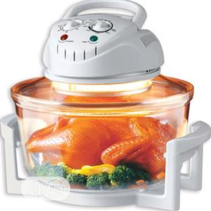 Halogen Oven and Air Fryer | Kitchen Appliances for sale in Abuja (FCT) State, Karu