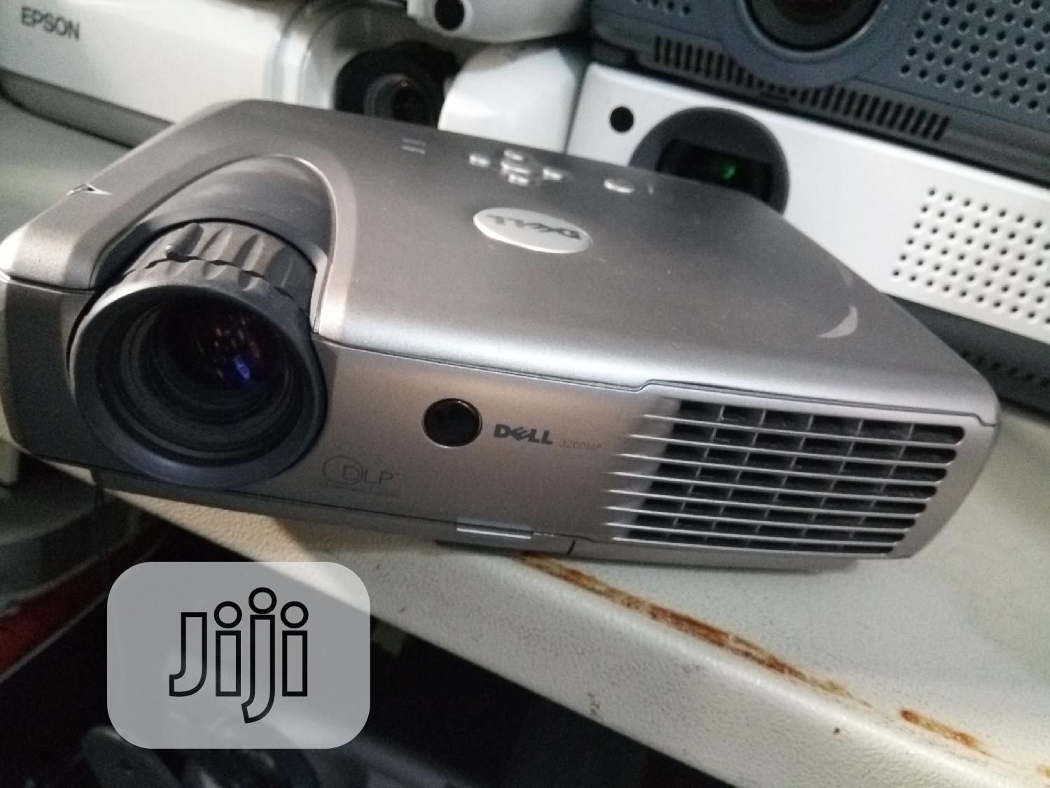 Warehouse For Projectors | TV & DVD Equipment for sale in Port-Harcourt, Rivers State, Nigeria