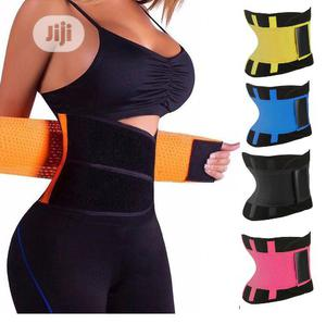 Wholesale Waist Trainer Hot Shaper Power Belt | Tools & Accessories for sale in Abuja (FCT) State, Wuse 2