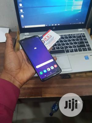 Samsung Galaxy S9 64 GB   Mobile Phones for sale in Lagos State, Ikoyi