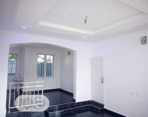 3 Bedroom Duplex Newly Built With Federal Light,Big Kitchen for Rent   Houses & Apartments For Rent for sale in Imo State, Owerri