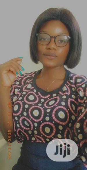 Makeup Intern | Health & Beauty CVs for sale in Lagos State, Ifako-Ijaiye