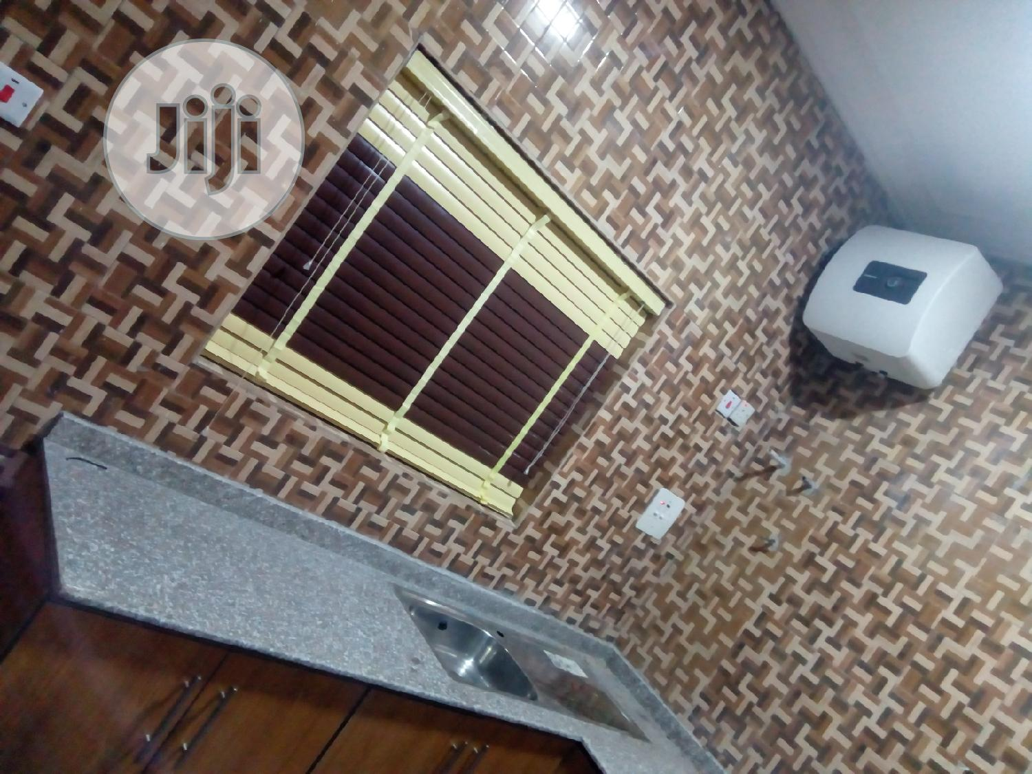 Window Blind | Home Accessories for sale in Ekpoma, Edo State, Nigeria
