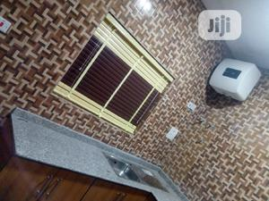 Window Blind   Home Accessories for sale in Edo State, Ekpoma