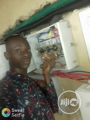 Engineering Architecture Cvs   Engineering & Architecture CVs for sale in Lagos State, Agege