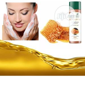 Rejuvenate Your Skin With Biotique Bio Honey Gel Face Wash🛀🏻 | Skin Care for sale in Lagos State