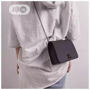 Mini Shoulder Bag | Bags for sale in Abuja (FCT) State, Dei-Dei