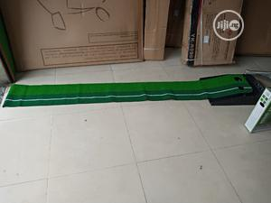Golf Green Putting Trainer   Sports Equipment for sale in Lagos State, Surulere