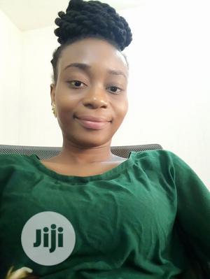 Junior Accountant | Accounting & Finance CVs for sale in Lagos State, Shomolu