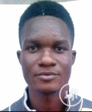 Teaching CV   Teaching CVs for sale in Oyo State, Lagelu