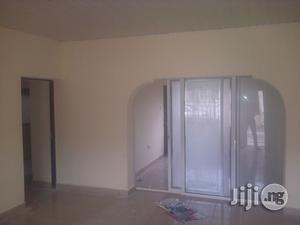 Three Bedroom Serviced Apartment for Office Use | Houses & Apartments For Rent for sale in Abuja (FCT) State, Wuse 2