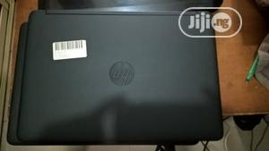 Laptop HP 650 4GB Intel Core i5 HDD 500GB | Laptops & Computers for sale in Lagos State, Ikeja