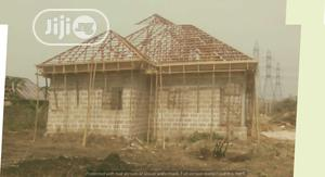 Original Gerard Metro Roofing Tiles & Rain Gutter Shingle | Building & Trades Services for sale in Lagos State, Ikeja