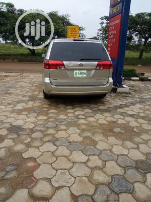 Car Hire Service   Chauffeur & Airport transfer Services for sale in Imo State, Owerri