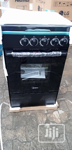 Midea Cooker | Kitchen Appliances for sale in Lagos State, Amuwo-Odofin