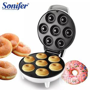 Doughnut Maker | Kitchen Appliances for sale in Abuja (FCT) State, Wuse 2