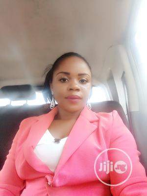 Female Cashier | Accounting & Finance CVs for sale in Abuja (FCT) State, Nyanya