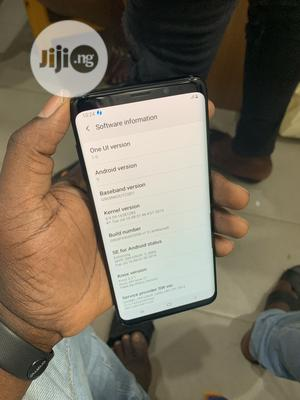 Samsung Galaxy S9 Plus 64 GB | Mobile Phones for sale in Lagos State, Ikeja