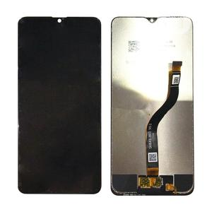 Samsung Galaxy A10S/A20S/A30S LCD Screen Replacement | Repair Services for sale in Lagos State, Ikeja