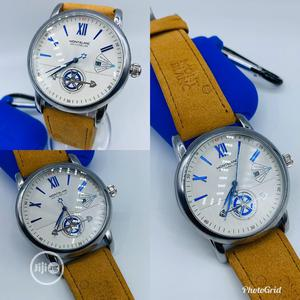 Montblanc Watch   Watches for sale in Lagos State, Surulere