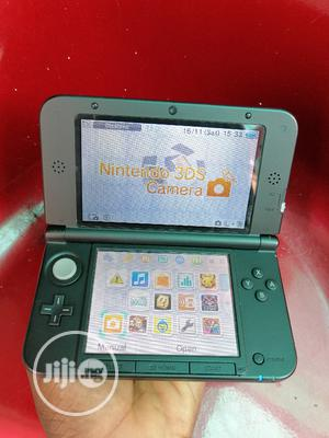 UK Used Nintendo 3ds XL | Video Game Consoles for sale in Lagos State, Ikeja