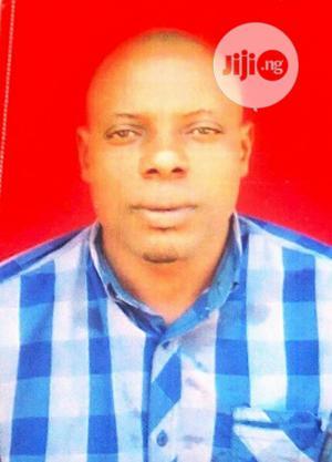 Assistant Manager | Hotel CVs for sale in Enugu State, Udi