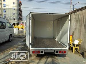 New 2015 | Trucks & Trailers for sale in Anambra State, Awka