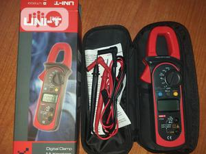 Unit Clamp Meter   Measuring & Layout Tools for sale in Lagos State, Ojo
