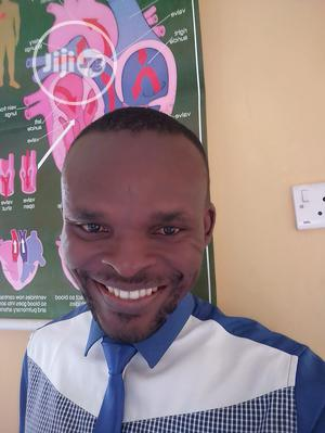 School Teacher | Teaching CVs for sale in Abuja (FCT) State, Wuse