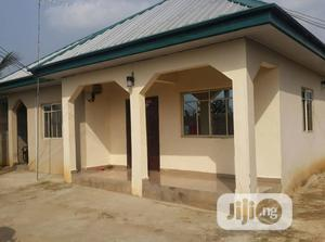 5 Bedroom Bungalow For Sale At Igwuruta   Houses & Apartments For Sale for sale in Rivers State, Obio-Akpor