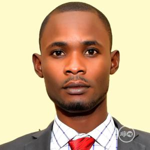 Professional IT Manager | Computing & IT CVs for sale in Abuja (FCT) State, Dutse-Alhaji