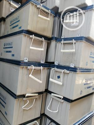 Sell Your Scrap Inverter Batteries Oshodi Lagos | Electrical Equipment for sale in Lagos State, Oshodi