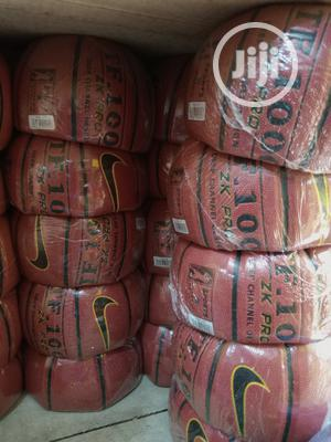 Brand New Nike Basketball | Sports Equipment for sale in Lagos State, Surulere