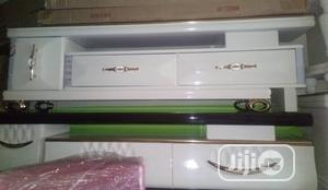 Quality Strong Tv Stand   Furniture for sale in Lagos State, Gbagada