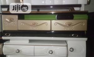 Quality Strong Tv Stand   Furniture for sale in Lagos State, Orile