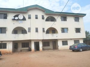 Now Selling in Asaba a 2storey of 3bedrm. | Houses & Apartments For Sale for sale in Delta State, Oshimili South