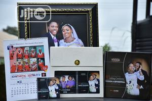 Iconef Photography | Photography & Video Services for sale in Edo State, Benin City