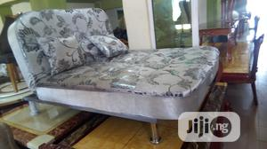 Camp Bed and Chair.   Camping Gear for sale in Lagos State, Lagos Island (Eko)