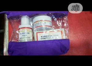 Pure Egyptian Fast Varicose Veins Removal | Skin Care for sale in Lagos State