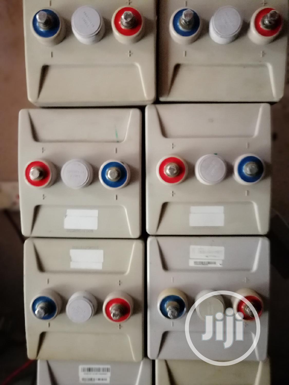 Sell Your Scrap Inverter Batteries Ilasa Ijesha Lagos